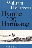 Hymne og Harmsang, William Heinesen