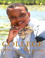College: The Game, Brooke Ashley