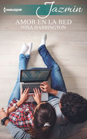 Amor en la red, Nina Harrington