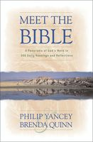 Meet the Bible, Brenda Quinn, Philip Yancey