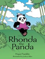 Rhonda the Panda, Hope Franklin