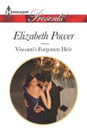 Visconti's Forgotten Heir, Elizabeth Power