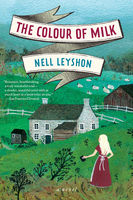 The Colour of Milk, Nell Leyshon