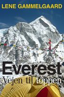 Everest, Lene Gammelgaard