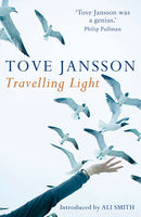 Travelling Light, Ali Smith, Tove Jansson