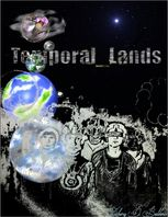 Temporal Lands, Zachary D Baldwin