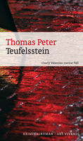 Teufelsstein, Peter Thomas
