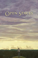 Open Spaces, Harrison, Penny H.