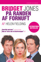 Bridget Jones: På randen af fornuft, Helen Fielding