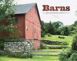 Barns of Connecticut, Markham Starr