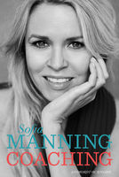 Coaching, Sofia Manning