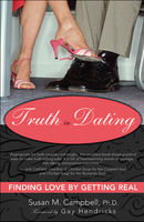 Truth in Dating, Susan Campbel