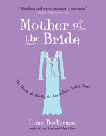 Mother of the Bride, Ilene Beckerman
