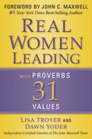 Real Women, Dawn Yoder, Lisa Troyer