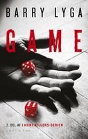 Game, Barry Lyga