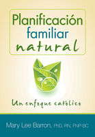 Planificación familiar natural, Mary Lee Barron