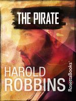 The Pirate, Harold Robbins