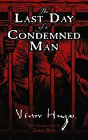 The Last Day of a Condemned Man, Victor Hugo