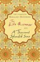 The Complete Khaled Hosseini, Khaled Hosseini