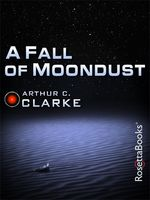 A Fall of Moondust, Arthur Clarke