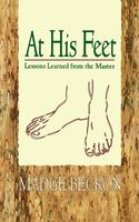 At His Feet, Madge Beckon