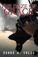 Daze of Grace, Donna Young
