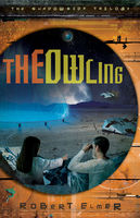 The Owling, Robert Elmer