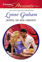 Jewel in His Crown, Lynne Graham