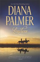 Lawless, Diana Palmer