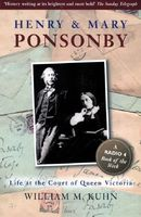 Henry and Mary Ponsonby, William Kuhn