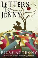 Letters to Jenny, Piers Anthony