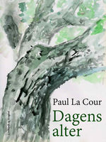 Dagens alter, Paul La Cour