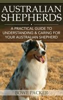 Australian Shepherds, Bowe Packer