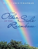 Other Side of the Rainbow, Constance Chapman