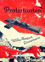 Protestanten, Willy-August Linnemann