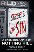 Streets of Sin, Fiona Rule