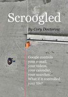 Scroogled, Cory Doctorow
