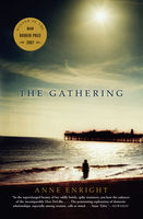 The gathering, Anne Enright