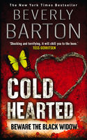 Coldhearted, Beverly Barton