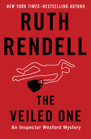 Veiled One, Ruth Rendell