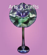 Arts & Crafts, Oscar Lovell Triggs