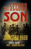 The Second Son, Jonathan Rabb