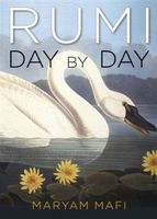 Rumi, Day by Day, Rumi