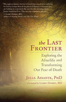 The Last Frontier, Julia Assante