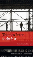 Richtfest, Peter Thomas