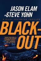 Blackout, Jason Elam