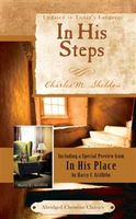 In His Steps, Charles M.Sheldon