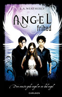 Angel 3 – Angel Fever, L.A.Weatherly