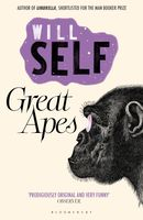 Great Apes, Will Self