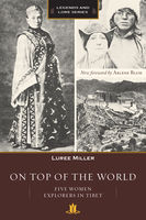 On Top of the World, Luree Miller